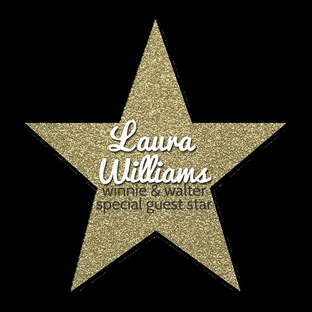 gueststar_laurawilliams