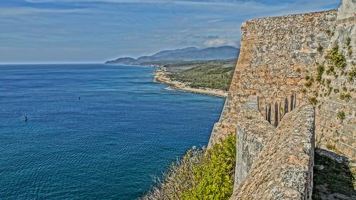 voyage weather cuba vacance visite 2014