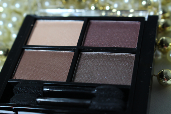 paleta-sombra-payot-colors-up-003