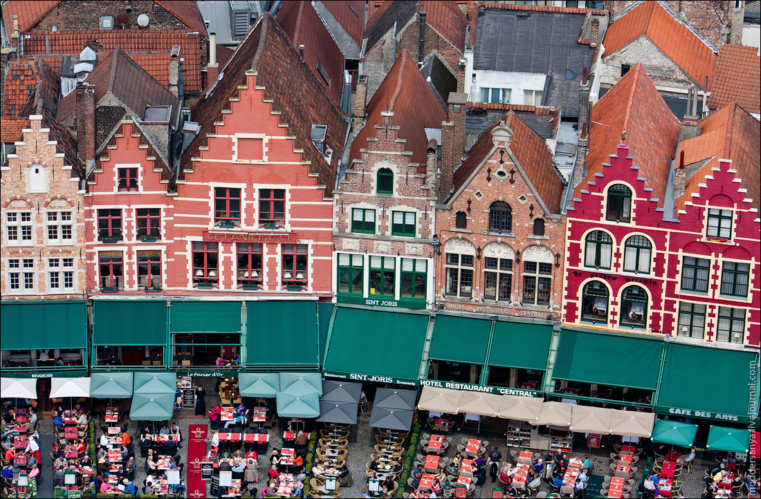 Bruges-20