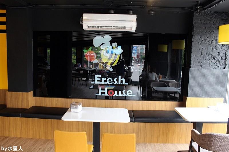 26741623101 5fa5d9e6a8 b - 台中西區| 弗列斯Fresh House 公益店,碳烤吐司+木瓜牛奶