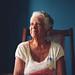 Manuel's Grandmother (Cuba) by olivia bee