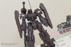 GuP_mc-22