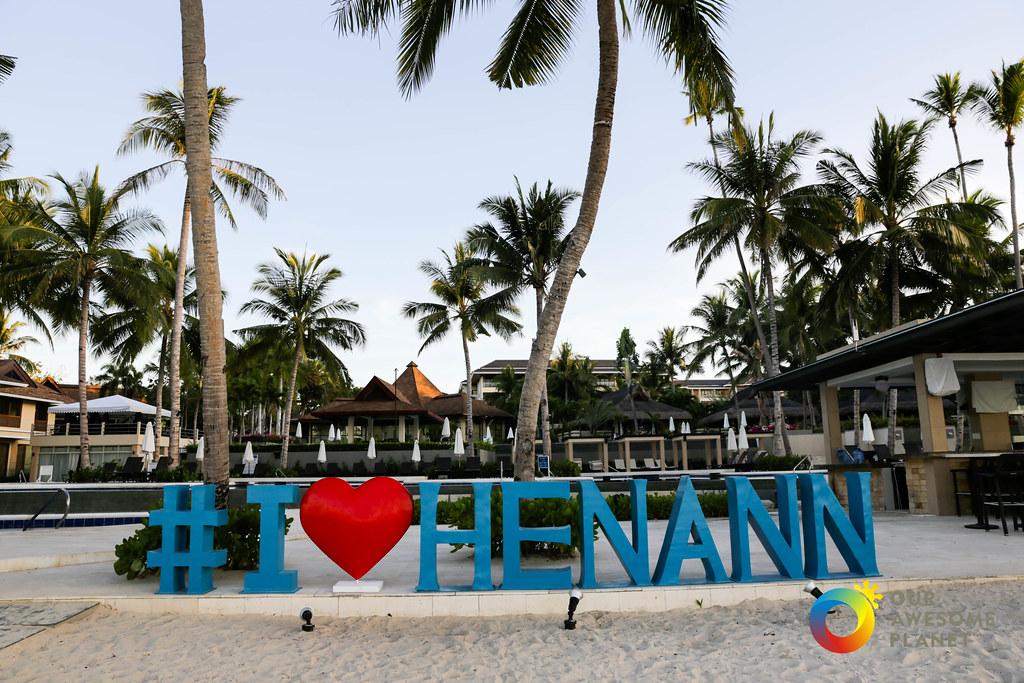 Henann Breakfast-7-2.jpg