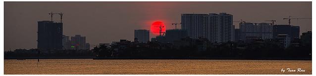SHF_1276_Sunset
