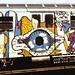 NYG_Trains_2326