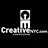 to creative_nyc's photostream page