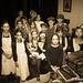 2014_11_04 Theâtre maison relais 100 Joer Bouweschoul