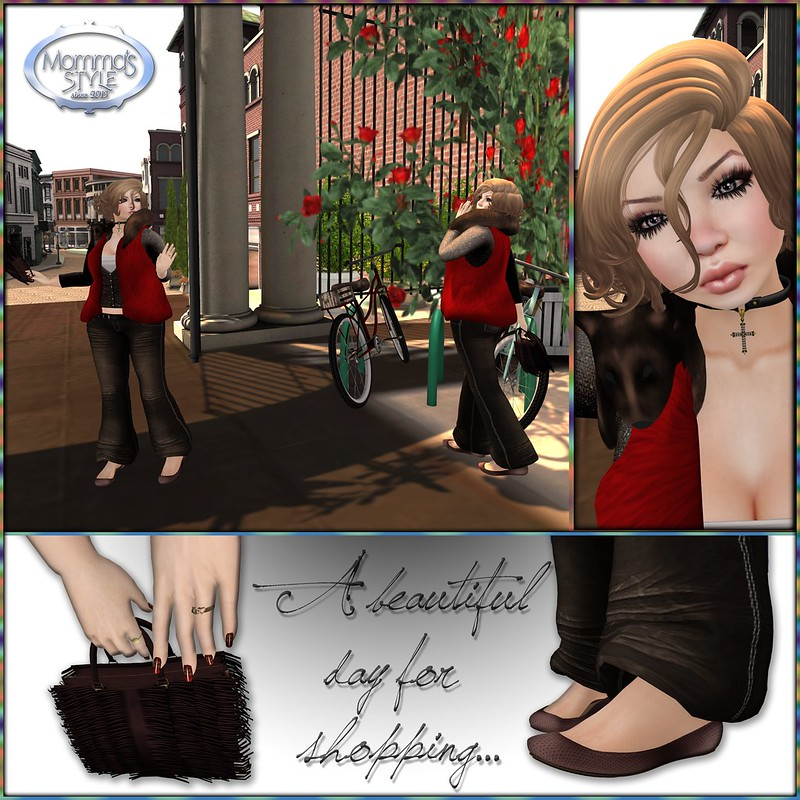 7DS, 7 Deadly Skins, 7 Deadly s{K}ins, Angelica, Xiasumi School Festival, MonCheri, Mon Cheri, MC, Slink, AvEnhancement, Damselfly, LB, LaBoheme, La Boheme, Biscuit, Vague, Bubble, Elysium, ECCO, The Thrift Shop 7.0, TTS, Tantalum, FF, Forever Famous, TI, Tabou Irresistable, David Heather, Sweet Sacrifice, Fit for a Princess, FaMESHed, Second Life, Momma's Style, JenJen Sommerfleck