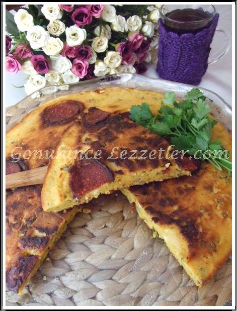 kahvaltalık pizza 1