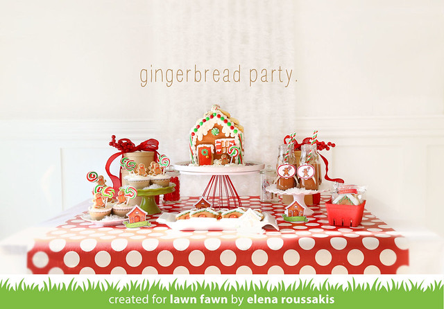 gingerbreadparty1_elenaroussakis