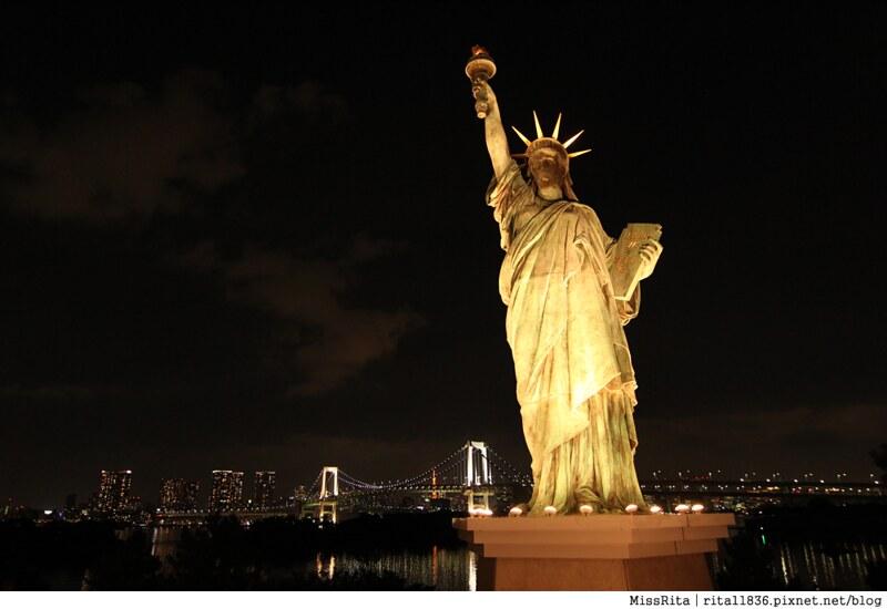 日本 東京 自由行 行程規畫12