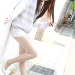 2013 02 24 台北.松山機場.富錦街.張雅筑