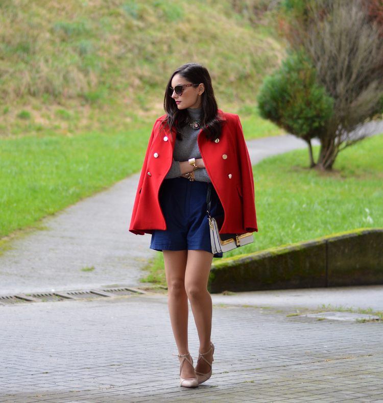 Red Coat Girl_05