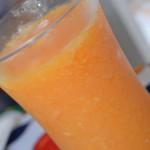 Suco de Mamão com Laranja (6)