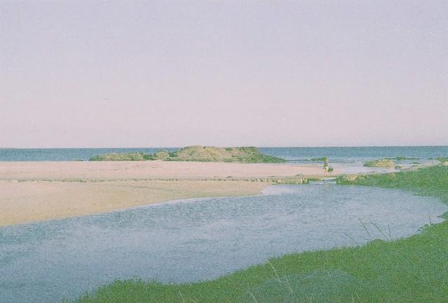 2013_07_08