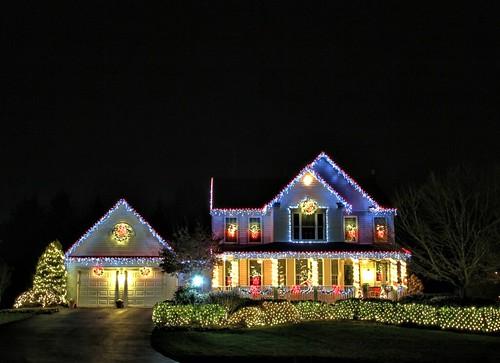 Adorable House in Eldersburg, MD