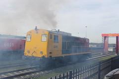 D-loc 2205(Amersfoort 18-10-2014)1