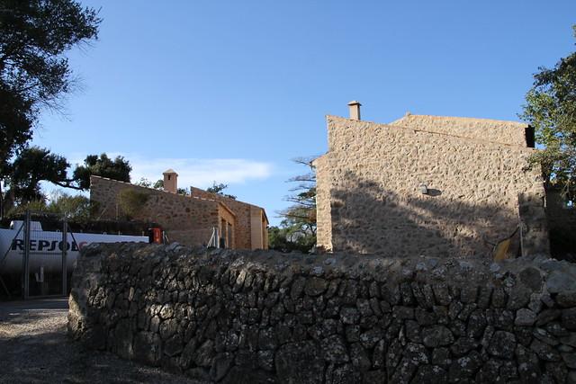 Der Tour Mallorca Paguera Hotel Hesperia Villamil