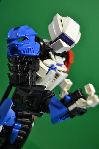 Dominion_V3_06