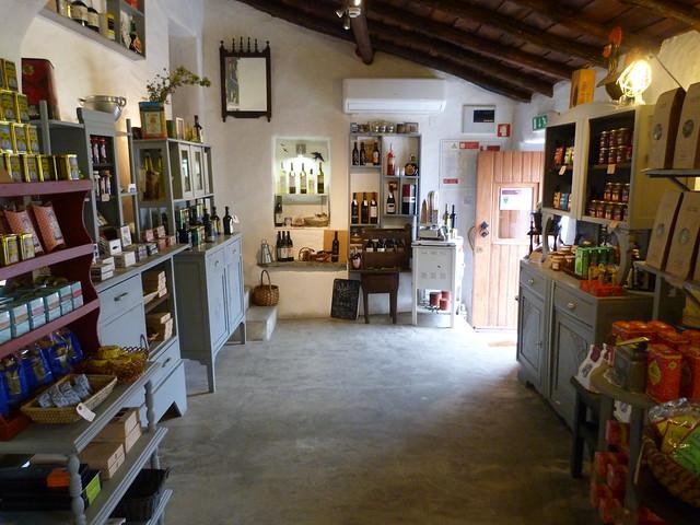 Casa Tial en Monsaraz (Alentejo, Portugal)
