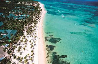 Punta Cana 2 (Avianca)