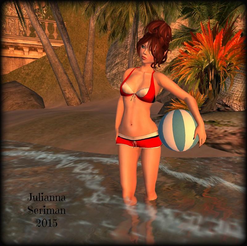 bikini_001