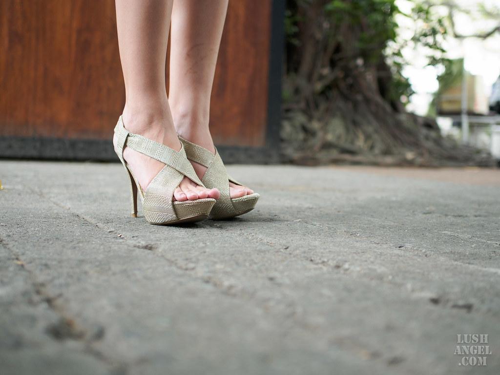 zara-gold-sandals