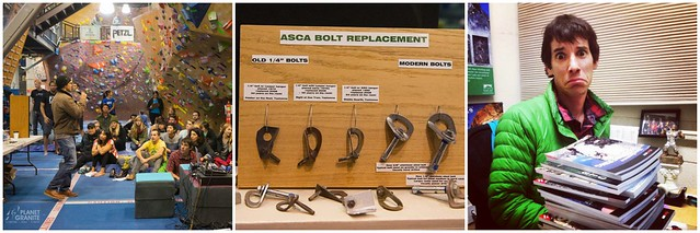 ASCA_fundraiser.jpg