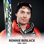 Ronnie Berlack USST