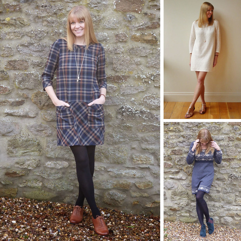 Over 40 Fashion Blogger: What Lizzy Loves