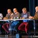 2014_11_11 réunion publique - aalt Stadhaus
