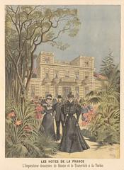 ptitjournal 12 avril 1896 dos