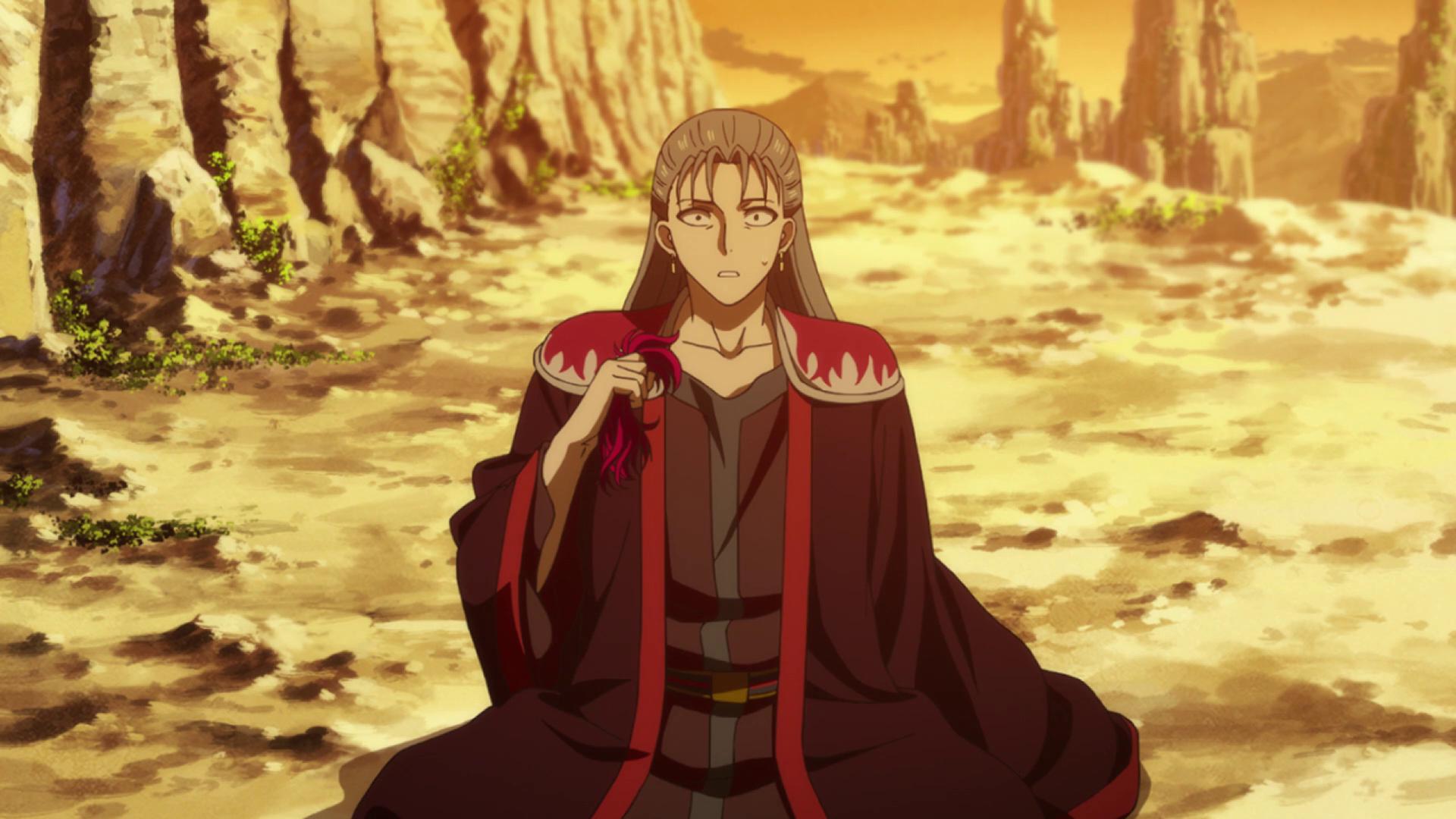 Akatsuki no Yona E06 (14)