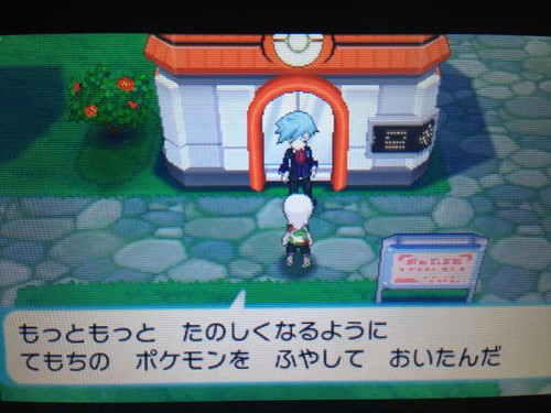 pokemonORAS_trial_1_141116