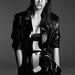 Alexandra Daddario by Wolf_Works