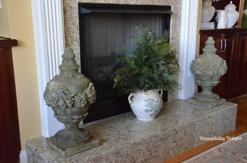 Winter Hearth 2015-Housepitalty Designs