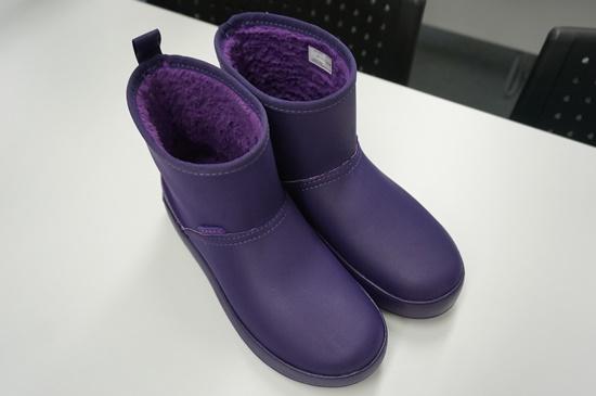 crocs-boots1