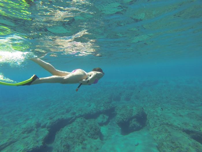Mojito Beach Rhodos Rhodes_Underwater_08
