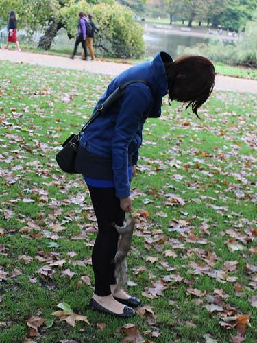 Blog-London-Squirrel-02