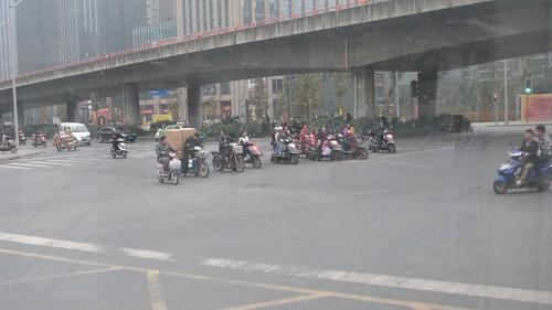 Chengdu-Teil-3-010