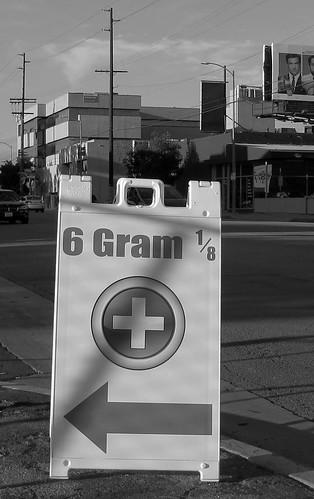 6 Gram Eighths (0895)