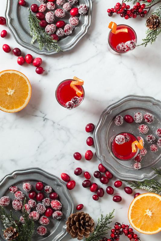 cranberry apertif, web ready-6