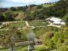 Wellington Botanic Gardens, 2014