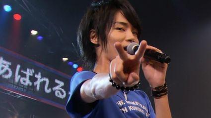 Best drama - hosoya 02