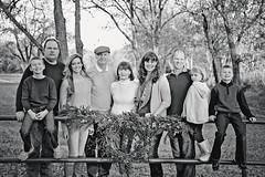 2014 Nooner Family Portrait