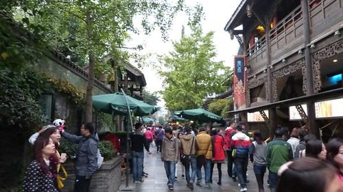 Chengdu-Teil-3-134