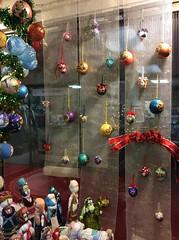 Colorado Christmas Gift Show 2014