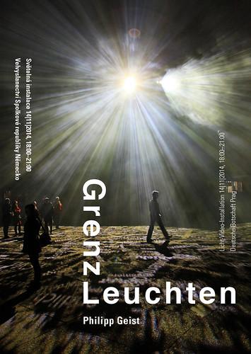 DBP_GrenzLeuchten_Flyer_A6_05112014-1