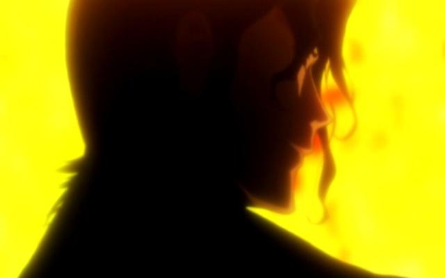 Psycho Pass 9 - 35